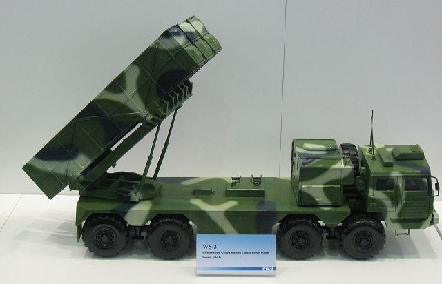 Srbija odustala od kupovine novih borbenih aviona, remont MiG-ova 21 sljedeće godine - Page 2 WS-3_MLRS_MGLRS_high-precision_guided_multiple_launch_rocket_system_Poly_Technologies_China_Chinese_defennce_industry_640_001