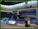 Chinese aviation defence industry launches the CH-4 medium altitude long endurance (MALE) unmanned aerial vehicle (UAV) at the 9th AirShow China in Zhuhai, demonstrates China's efforts in designing and manufacturing of new generation of UAV. There are two variants of this new UAV, the CH-4A and the CH-4B.
