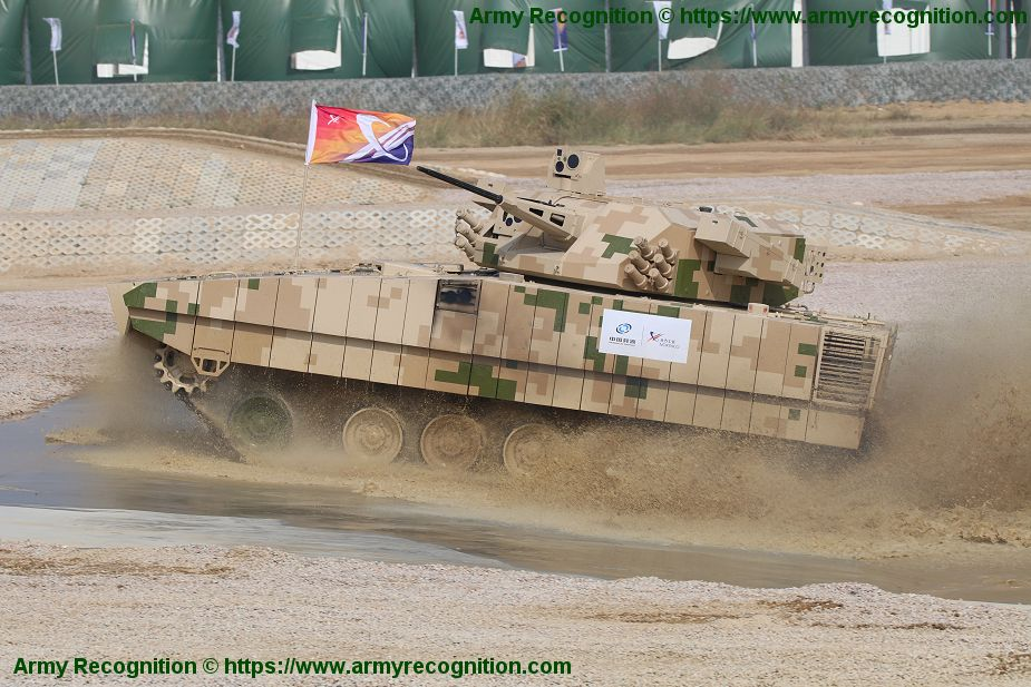 VN-17_new_Chinese-made_tracked_armored_I