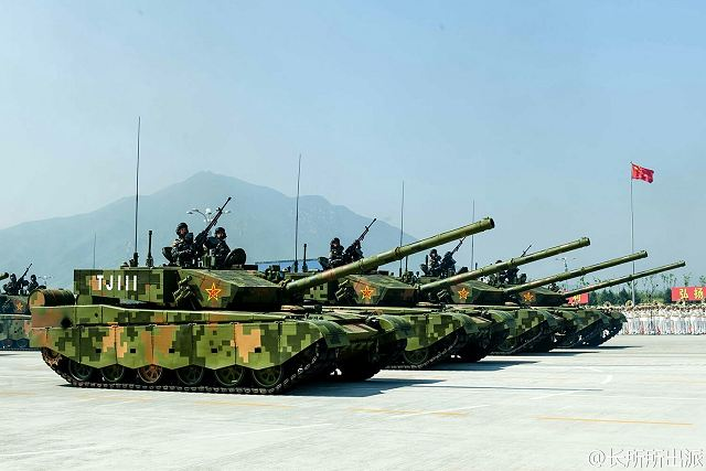 Type_99A_A2_ZTZ-99A_main_battle_tank_China_Chinese_army_defense_industry_003.jpg