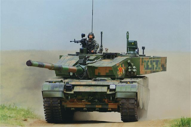 Type_99A_A2_ZTZ-99A_main_battle_tank_China_Chinese_army_defense_industry_005.jpg