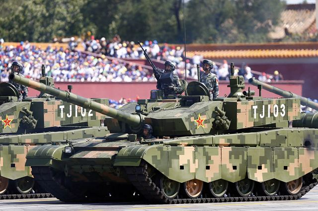 Type_99A_A2_ZTZ-99A_main_battle_tank_China_Chinese_army_defense_industry_007.jpg