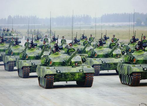 ZTZ96A_Type_96A_main_battle_heavy_tracked_armoured_vehicle_China_Chinese_army_PLA_004.jpg