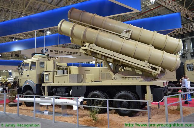 Sky_Dragon_50_GAS2_Medium-Range_Surface-to-Air_defense_missile_system_China_Chinese_defense_industry_military_equipment_009.jpg