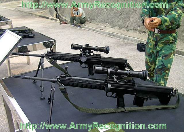 http://www.armyrecognition.com/images/stories/asia/china/weapons/qbu_88_assault_rifle/qbu_88_assault_rifle_sniper_Chinese_Army_China_640.jpg