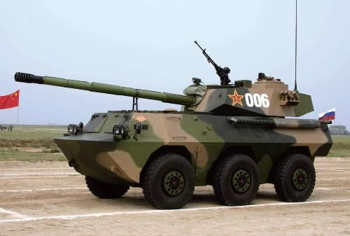 [Imagen: PTL-02_wheeled_armoured_vehicle_assaulte...LA_009.jpg]