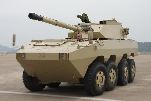 [Imagen: ST1_105mm_tank_destroyer_8x8_wheeled_arm...40_001.jpg]