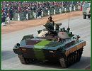 The Indian Army will upgrade its entire Boyevaya Mashina Pekhoty-2 (BMP-2)/2K armoured infantry combat vehicle (AIFV) fleet in an effort to enhance their capability to address operational requirements, the country's defence minister AK Antony has announced.