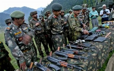 India Indian Army Ranks Land Ground Forces Combat Uniforms Military Equipment Grades Uniformes FR