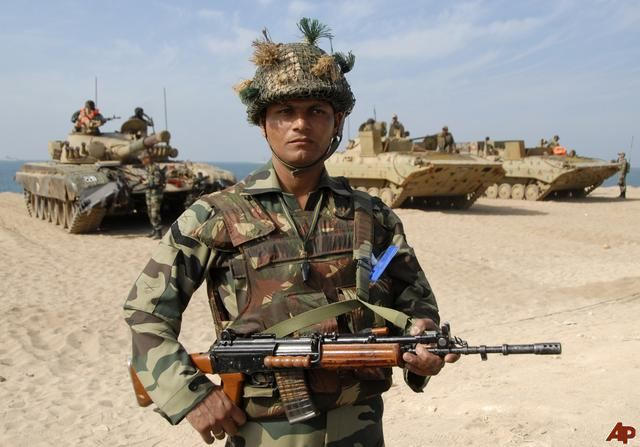 india indian army ranks land ground forces combat uniforms