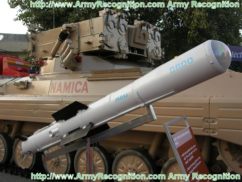 Indian army weapons pdf