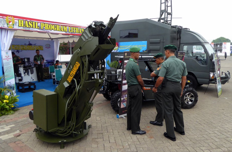 https://www.armyrecognition.com/images/stories/asia/indonesia/defence_exhibition/indodefence_2018/pictures/IndoDefence_2018_Indonesia_army_displays_Mekatronic_81mm_mortar.jpg