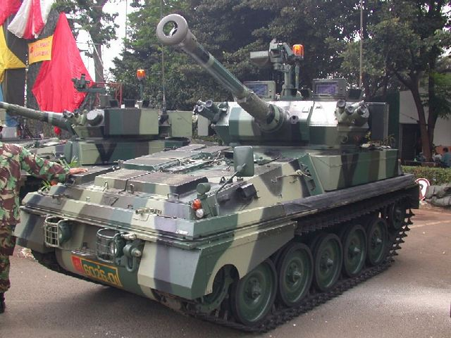 Scxorpion_90_CVRT_90mm_gun_light_tracked