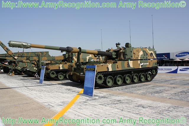 https://www.armyrecognition.com/images/stories/asia/korea_south/artillery_vehicle/k9_thunder/K9_Thunder_self-propelled_howitzer_155_MM_South_Korea_South_Korean_Army_640.jpg