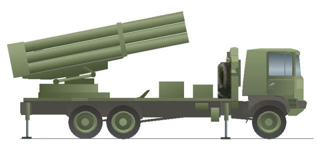 M-1991_M1991_240mm_MRLS_Multiple_rocket_launcher_system_North_Korea_Korean_army_defence_industry_line_drawing_blueprint_001.jpg