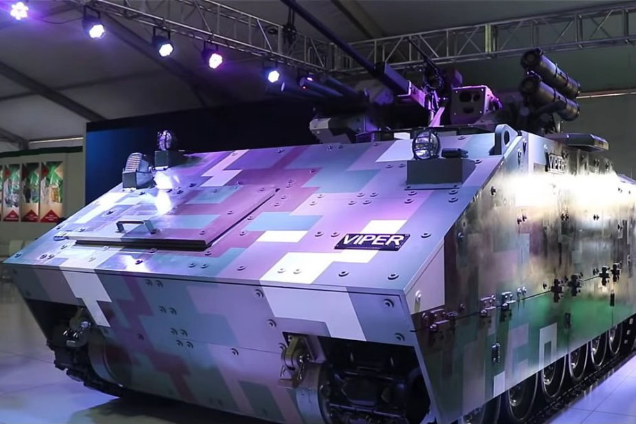 IDEAS_2018__Heavy_Industries_Taxila_unveils_new_Viper_Infantry_Fighting_Vehicle_001.jpg