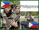 Philippines Philippine army land ground armed forces military equipment armored vehicle intelligence pictures Information description pictures technical data sheet datasheet