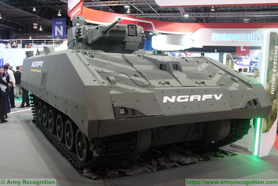 ST_Engineering_Kinetics_Next_Generation_Armoured_Fighting_Vehicle_at_Singapore_AirShow_2018_925_001.jpg