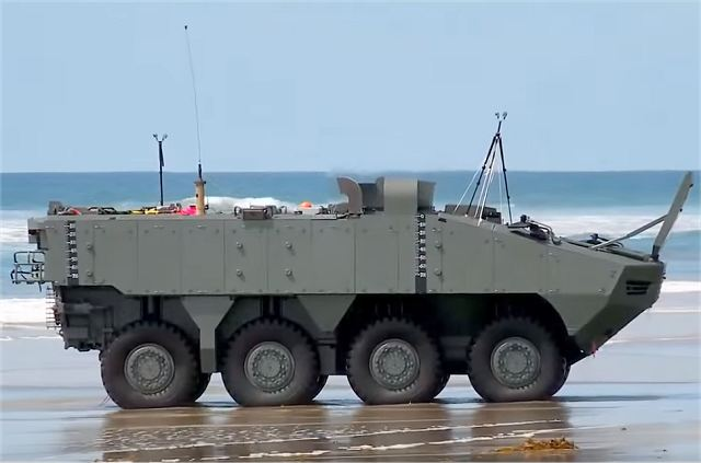 Terrex_2_8x8_armoured_vehicle_personnel_carrier_ST_Kinetics_Singapore_defense_industry_008.jpg