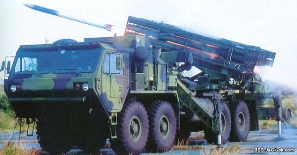 http://www.armyrecognition.com/images/stories/asia/taiwan/artillery_vehicle/rt2000/pictures/Ray_Ting%20_2000_RT2000_multiple_rocket_launcher_system_Taiwan_Taiwanese_army_009.jpg