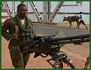 France has decided to further increase its military power for the operation Serval in Mali. Since Sunday, January 21, 2013, the 92° Infantry Regiment of French Army equipped with the latest generation of armored infantry fighting, the VBCI is on the way to Mali by sea. According to some unconfirmed French sources, the 68e artillery regiment equipped with 155mm self-propelled gun CAESAR had received orders to prepare a deployment to Mali