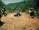 ECA GROUP Medium EOD Counter IED UGV IGUANA E