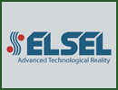 ELSEL electrical electronic electro-mechanical defense equipment 130