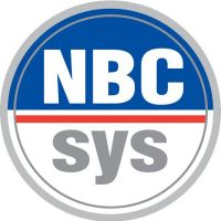 NBC Sys CBRN NBC protection systems equipment for military defense civilian populations Nexter Group France logo 200 001