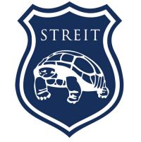 Streit Group armored vehicles manufacturer company shields you designer developer marketing military car trucks law enforcement security personnel carrier VIP car