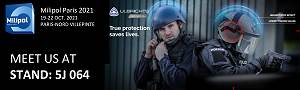 Ulbrichts design and produce ballistic helmets that are capable of withstanding modern threats and providing effective protection.