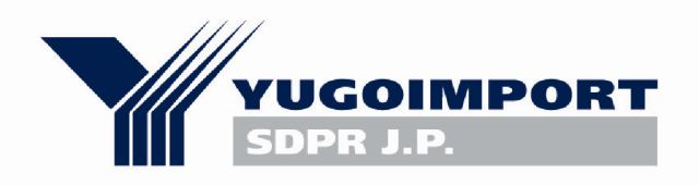 Yugoimport SDPR is a Serbian state-owned defence company and represents the Government and military industrial complex of Serbia in the sphere of importation and exportation cooperation of defence equipment and related services. It is the largest company in the local defense industry.