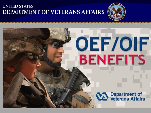 United states u s department of veterans affairs defense military army web site information uk - Us department of state bureau of administration ...