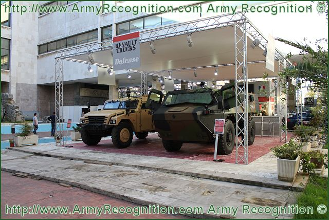 ALMEX 2011 Albanian military defence exhibition show news daily actualités pictures video photos images report Albania military defense security exhibition ALMEX 2011 ALbanie salon défense international militaire industries défense actualités photos images vidéo reportages Tirana