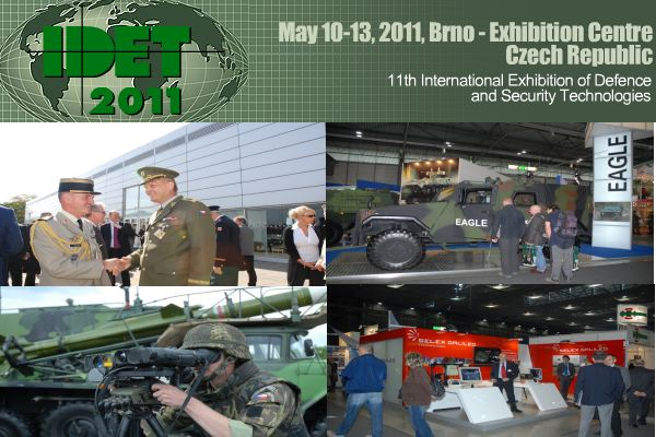http://www.armyrecognition.com/images/stories/east_europe/czech_republic/exhibition/idet_2011/pictures/IDET_2011_press_release_army_recognition_640.jpg