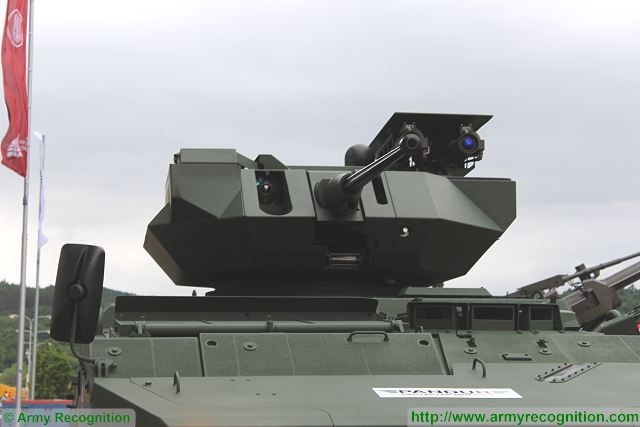 israeli drone company with Excalibur Joint Project Of Pandur Ii Armoured Vehicle With Israeli Turret Rafael Samson Mk Ii 2105153 on 20161004 moar moreover Tourist Captures Incredible Drone Footage Over Iceland additionally 50946 further 20170816 type 26 as well Uav.