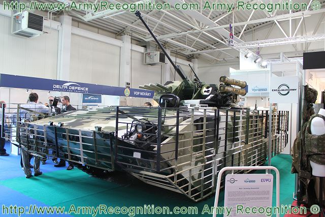MGC-1_Turra_30_turret_30mm_cannon_Excalibur_Army_Czech_Republic_defence_industry_military_technology_001.jpg