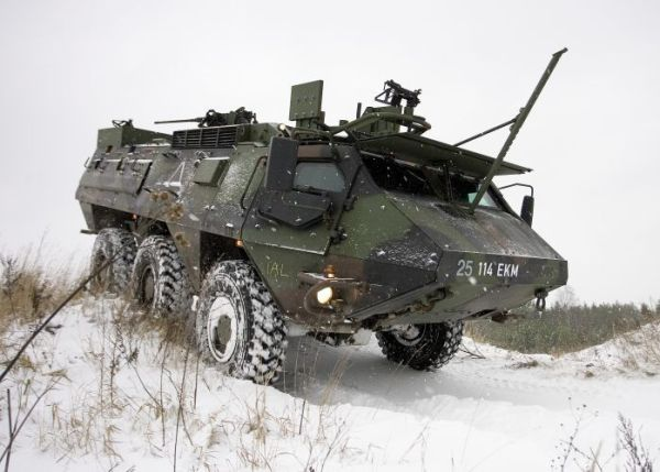 armored military surplus vehicles for autos post. Black Bedroom Furniture Sets. Home Design Ideas