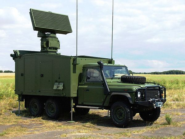boosting air defense capabilities - 600×450