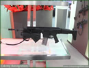 At MSPO 2013, International Defense Exhibition in Poland, Polish Defence Holding is showing its plan for a Future Soldier System. Comped of a new modular weapon the MSBS-5.56 and special optics this concept system will be the backbone of the Polish Army.