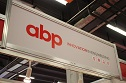 ABP presents its Ballistic PAW at MSPO 2016 001
