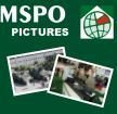 MSPO 2017 Official Web TV Television pictures video International Defence Industry Exhibition 6  to 9  September 2017 Kielce Poland Polish army military defence security equipment