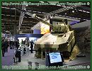 The Polish Army plans to acquire up to 1,000 new tanks in different variants, reported local daily Rzeczpospolita. It is expected that Poland's Ministry of Defense will sign a deal to launch production of the Anders, the tank prototype developed by Bumar Group's OBRUM Gliwice research unit, according to the Polish newspaper.