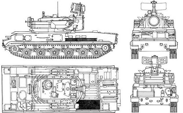 2S6M_Tunguska_9K22M_tracked_self-propelled_air_defence_cannon_missile_system_Russia_Russian_army_line_drawing_blueprint_001.jpg