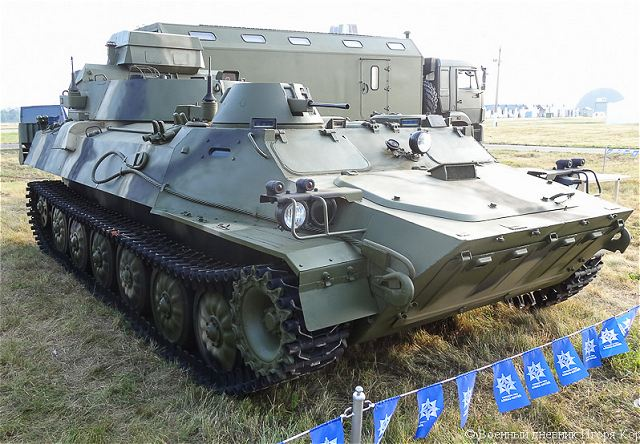 Russian Ground Forces: News #1 - Page 40 SNAR-10M1_1RL232-M2_ground_sea_battlefield_surveillance_radar_MT-LB_tracked_armoured_NPO_Strela_Russia_640_001