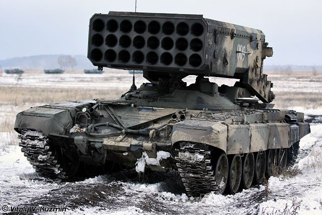 Tos-1A_Soltsepek_heavy_flame_thrower_220