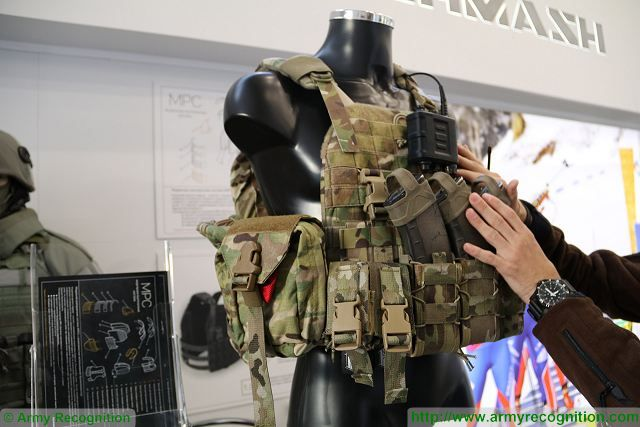 http://www.armyrecognition.com/images/stories/east_europe/russia/exhibition/army-2016/pictures/modular_body_armour_Kalashnikov_Group_Army_2016_Russia_Russian_defense_industry_640_001.jpg