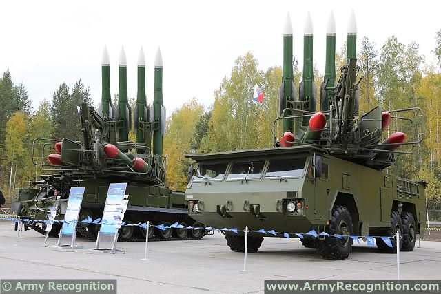 RAE 2013 Russian Arms Expo 2013 pictures photos images ...