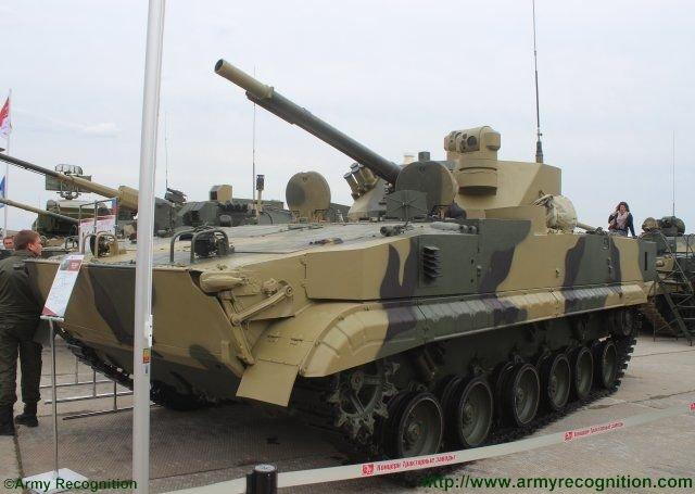 New bmp 3m 100 dragun fitted with rcws turret unveiled at russia new bmp 3m 100 dragun fitted with rcws turret unveiled at russia arms expo 2015 640 publicscrutiny Choice Image