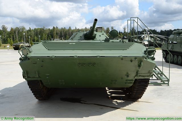 Bmp 1 armoured infantry fighting vehicle technical data sheet first previous 1 1 next last publicscrutiny Choice Image