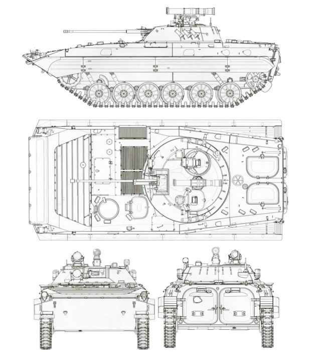 Line Drawing Reddit : Imperial guard ww vehicle aesthetic why i don t agree